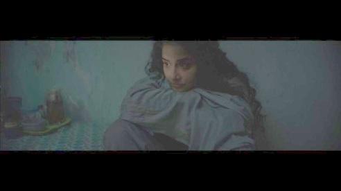 kahaani-2-still