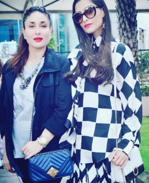 kareena-and-sonam