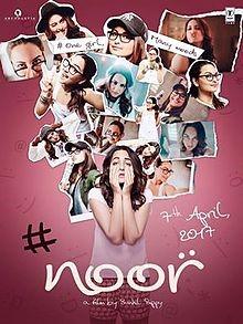 Poster for Noor.jpg